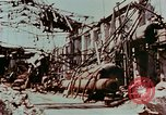 Image of Rheinmetall-Borsig factory Germany, 1945, second 11 stock footage video 65675043964