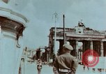 Image of British troops Berlin Germany, 1945, second 8 stock footage video 65675043968