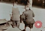 Image of German boys Berlin Germany, 1945, second 3 stock footage video 65675043971