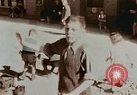 Image of German boys Berlin Germany, 1945, second 9 stock footage video 65675043971