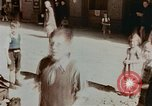 Image of German boys Berlin Germany, 1945, second 10 stock footage video 65675043971