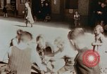 Image of German boys Berlin Germany, 1945, second 11 stock footage video 65675043971
