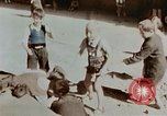 Image of German boys Berlin Germany, 1945, second 12 stock footage video 65675043971