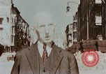Image of German civilians Berlin Germany, 1945, second 8 stock footage video 65675043972