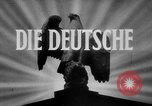 Image of German child labor World War 2 Germany, 1944, second 5 stock footage video 65675043974