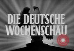 Image of German child labor World War 2 Germany, 1944, second 7 stock footage video 65675043974