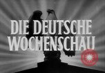 Image of German child labor World War 2 Germany, 1944, second 9 stock footage video 65675043974