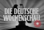 Image of German child labor World War 2 Germany, 1944, second 10 stock footage video 65675043974