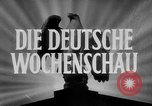Image of German child labor World War 2 Germany, 1944, second 11 stock footage video 65675043974