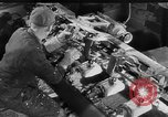 Image of Prosthetic limbs for German soldiers Germany, 1944, second 3 stock footage video 65675043975
