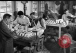 Image of Prosthetic limbs for German soldiers Germany, 1944, second 8 stock footage video 65675043975