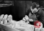 Image of Prosthetic limbs for German soldiers Germany, 1944, second 10 stock footage video 65675043975