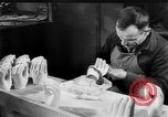 Image of Prosthetic limbs for German soldiers Germany, 1944, second 11 stock footage video 65675043975