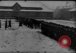 Image of Hitler Youth Germany, 1944, second 4 stock footage video 65675043976