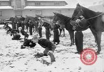 Image of Hitler Youth Germany, 1944, second 8 stock footage video 65675043976