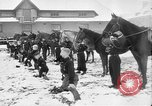 Image of Hitler Youth Germany, 1944, second 11 stock footage video 65675043976