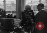 Image of German Field Marshal August von Mackensen Berlin Germany, 1944, second 8 stock footage video 65675043977
