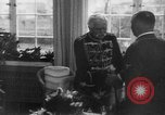 Image of German Field Marshal August von Mackensen Berlin Germany, 1944, second 9 stock footage video 65675043977