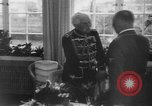Image of German Field Marshal August von Mackensen Berlin Germany, 1944, second 10 stock footage video 65675043977