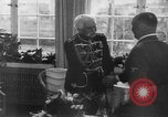 Image of German Field Marshal August von Mackensen Berlin Germany, 1944, second 12 stock footage video 65675043977