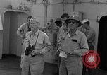 Image of Philippine Operations Philippines, 1944, second 4 stock footage video 65675043982