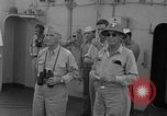 Image of Philippine Operations Philippines, 1944, second 5 stock footage video 65675043982