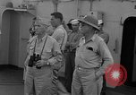 Image of Philippine Operations Philippines, 1944, second 8 stock footage video 65675043982
