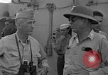 Image of Philippine Operations Philippines, 1944, second 11 stock footage video 65675043982