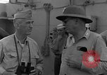 Image of Philippine Operations Philippines, 1944, second 12 stock footage video 65675043982