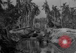 Image of Philippine Operations Philippines, 1944, second 1 stock footage video 65675043985