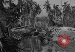 Image of Philippine Operations Philippines, 1944, second 4 stock footage video 65675043985