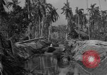 Image of Philippine Operations Philippines, 1944, second 6 stock footage video 65675043985
