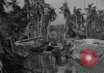 Image of Philippine Operations Philippines, 1944, second 7 stock footage video 65675043985