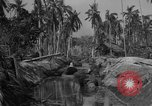 Image of Philippine Operations Philippines, 1944, second 8 stock footage video 65675043985