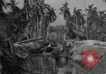 Image of Philippine Operations Philippines, 1944, second 9 stock footage video 65675043985