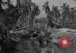 Image of Philippine Operations Philippines, 1944, second 10 stock footage video 65675043985