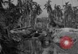 Image of Philippine Operations Philippines, 1944, second 11 stock footage video 65675043985