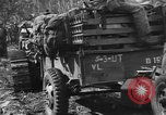 Image of Philippine Operations Philippines, 1944, second 12 stock footage video 65675043985