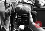 Image of Philippine Operations Philippines, 1944, second 3 stock footage video 65675043987