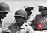 Image of Philippine Operations Philippines, 1944, second 4 stock footage video 65675043987