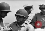 Image of Philippine Operations Philippines, 1944, second 5 stock footage video 65675043987