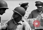 Image of Philippine Operations Philippines, 1944, second 6 stock footage video 65675043987