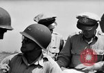 Image of Philippine Operations Philippines, 1944, second 7 stock footage video 65675043987