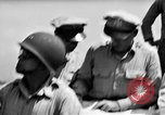 Image of Philippine Operations Philippines, 1944, second 8 stock footage video 65675043987