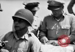 Image of Philippine Operations Philippines, 1944, second 10 stock footage video 65675043987