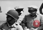 Image of Philippine Operations Philippines, 1944, second 11 stock footage video 65675043987