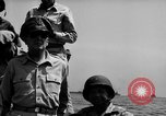 Image of Philippine Operations Philippines, 1944, second 12 stock footage video 65675043987