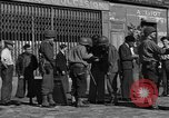 Image of Paris liberated Paris France, 1944, second 4 stock footage video 65675043989