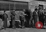 Image of Paris liberated Paris France, 1944, second 6 stock footage video 65675043989