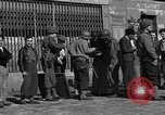 Image of Paris liberated Paris France, 1944, second 7 stock footage video 65675043989